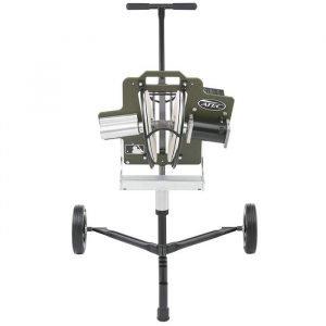 ATEC R2 Training Machine
