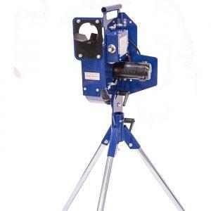 BATA 1 Pitching Machine