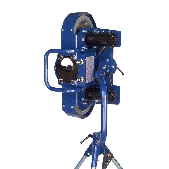 BATA 2 Pitching Machine