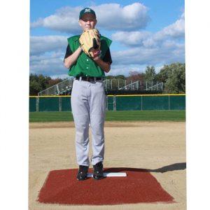 ProMounds Minor League Pitching Mound
