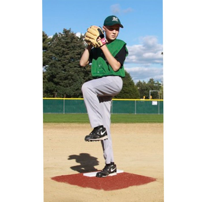 ProMounds Training Pitching Mound