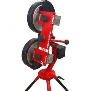Rawling Pro Line Two Wheel Pitching Machine