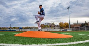 Top 10 Pitching Mounds + Pitching Mound Buyers Guide
